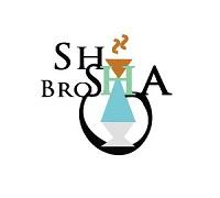 Shisha bros logo main
