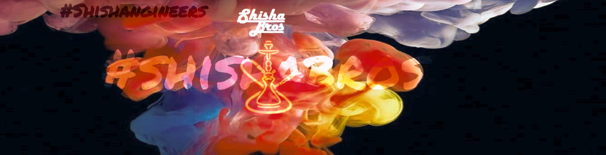 Shisha-Bros-Main-Head