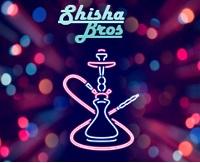 Shisha Bros Mobile