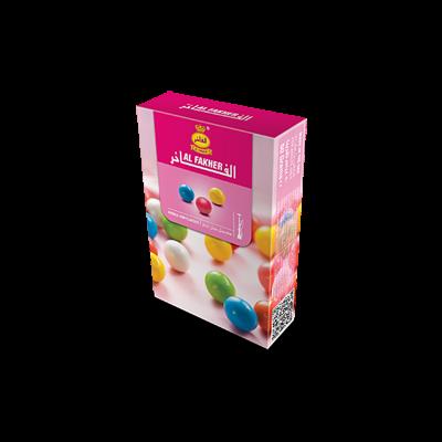 shishabros-Al-Fakher-50g-Bubble-Gum