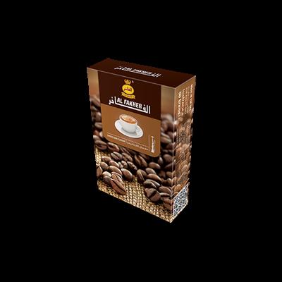 shishabros-Al-Fakher-50g-Cappuccino