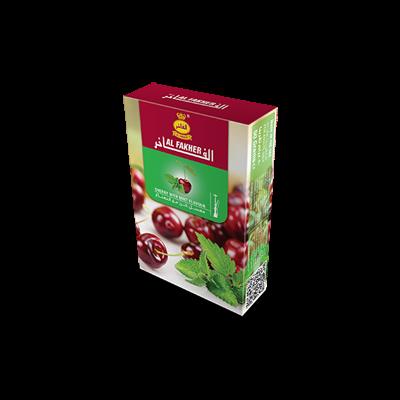 shishabros-Al-Fakher-50g-Cherry-Mint