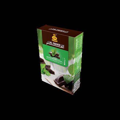 Shisha-bros-Al-Fakher-50g-Chocolate-Mint