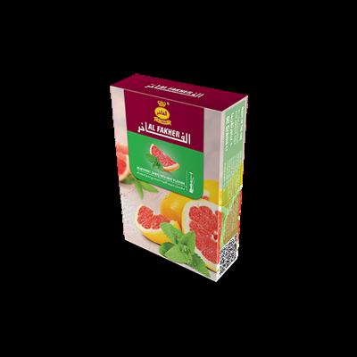 shishabros-Al-Fakher-50g-Grapefruit-Mint