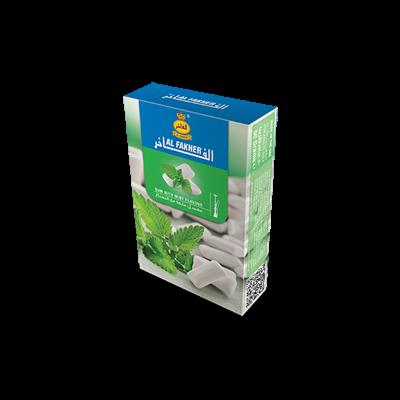 shishabros-Al-Fakher-50g-Gum-Mint