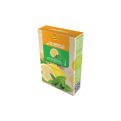 shishabros-Al-Fakher-50g-Lemon-Mint