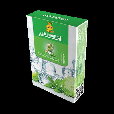 Shishabros-Al-Fakher-50g-Mojito