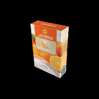 Shisha-bros-Al-Fakher-50g-Orange-Cream