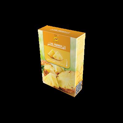 Shisha-bros-Al-Fakher-50g-Pineapple