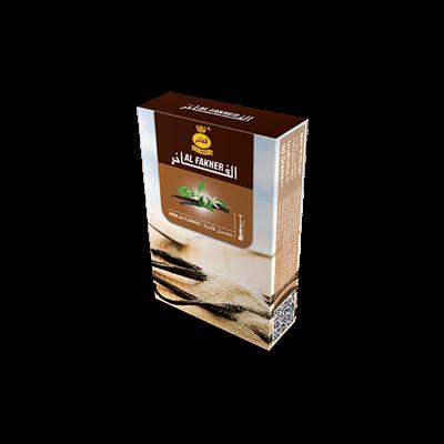 Shisha-bros-Al-Fakher-50g-Vanilla