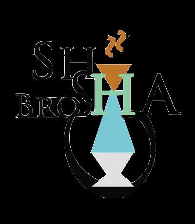 Shisha-Bros-Header-Logo